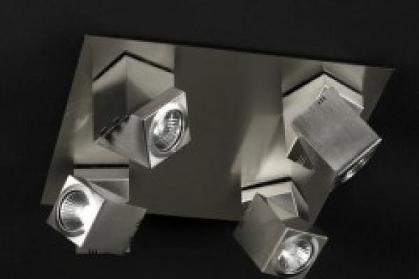 focos-de-superficie-38B603AB7-70CE-F4D5-5EF5-949E537A5F38.jpg