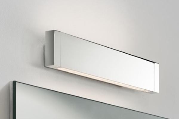 iluminacionbano-12B4BDB444-65A9-8D4F-43F0-78FAAE569911.jpg