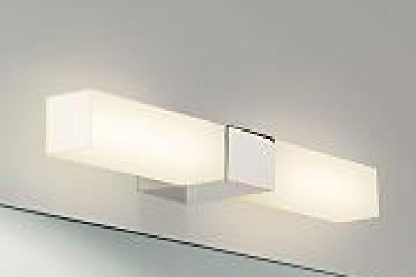 iluminacionbano-1561053A5-854D-8E65-7CEA-2F3961522A51.jpg