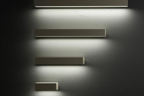 iluminacionbano-160D672137-B917-DCD1-7170-BF9DCA29DCF0.jpg