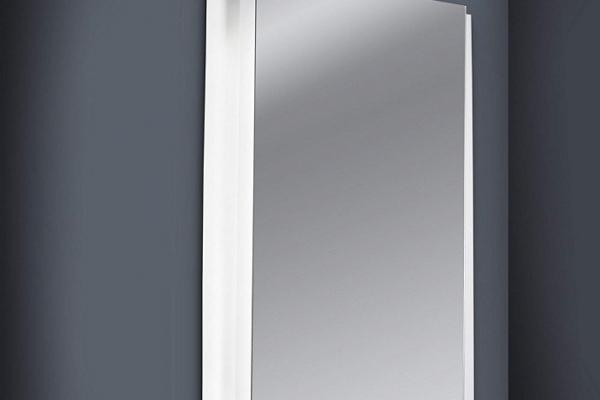 iluminacionbano-2121F3F883-449C-C93E-D5B8-650BB36BBE0A.jpg