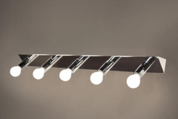 iluminacionbano-23C8E2B1F2-0A35-F994-6944-4BE28A315CB7.jpg