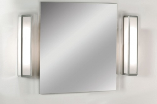 iluminacionbano-24B5DFE55B-B0B8-76FA-F20F-C304E6E00BB9.jpg