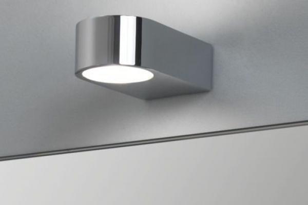 iluminacionbano-26409DB90D-6E25-6F8D-FDA1-76F3DB066533.jpg