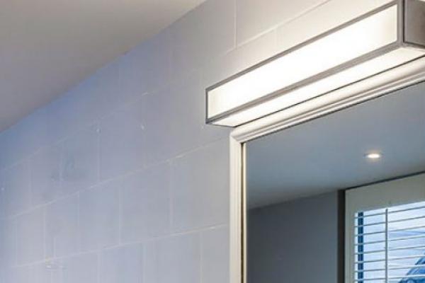 iluminacionbano-2FE73AEA6-AF2F-0EBC-2905-6681201246DE.jpg