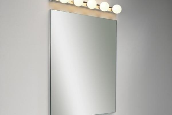 iluminacionbano-304129874E-7DA3-C8EB-54A6-35778D8D3AB0.jpg