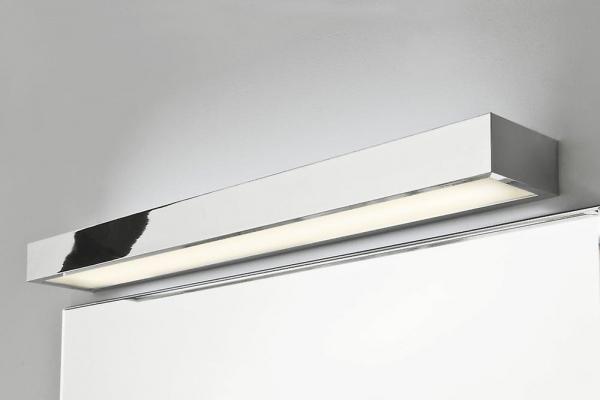 iluminacionbano-32678A0307-62C5-0E03-0CD5-3AFB9679B509.jpg