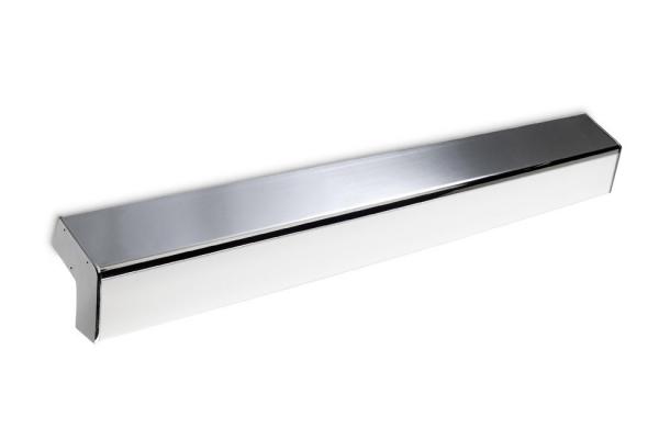 iluminacionbano-3595C90AB9-6D87-B150-2340-2B6C8B973B31.jpg