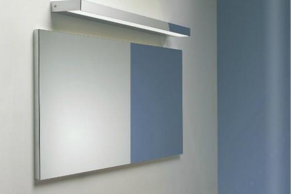 iluminacionbano-838BBE5D3-DF52-2919-B633-D6C8D71FB1A4.jpg