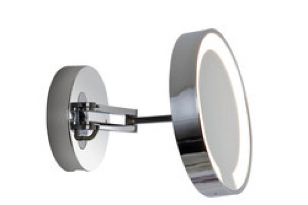 iluminacionbano-9F980ACB2-F8F5-942E-A96D-1F08E3BCF5D7.jpg