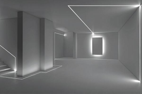 iluminacionlineal-104904603E-98B2-9E68-5E7A-94042E49D6E1.jpg