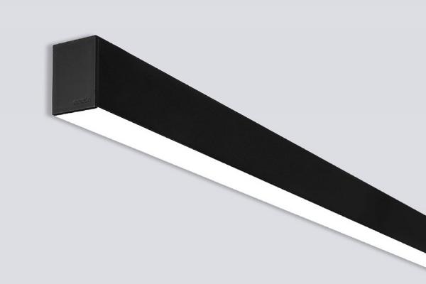 iluminacionlineal-8BD7C0DE1-4DED-8B80-4B39-EBC76B70720A.jpg
