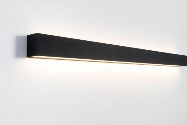 iluminacionlineal-996A3840D-EF81-3AAE-15A9-D0DE187E0060.jpg