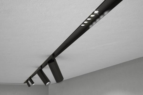 iluminacioncarril-8FDF6CF99-C405-7409-A7C6-5526955D25FE.jpg