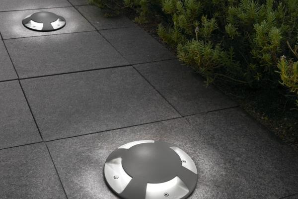 ilum-exterior-88433E9D5-6DA1-2348-A478-F9B804ECE788.jpg
