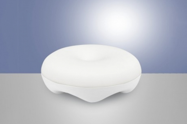lampsincable0000850ED4EC5-B385-95F7-3D20-EE34475989FA.jpg