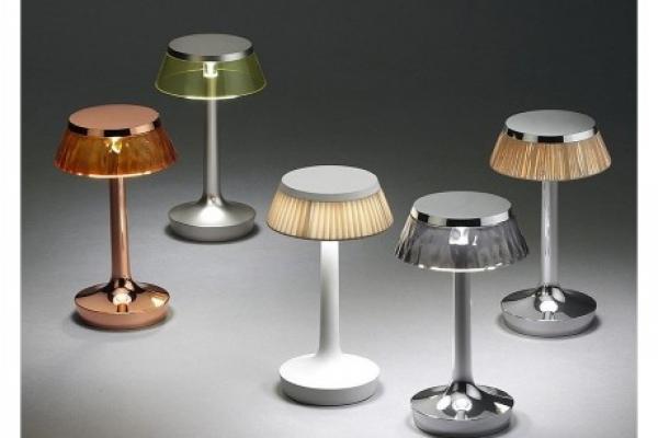 lampsincable00009170473C0-FB8A-B291-A568-97A431E447DF.jpg