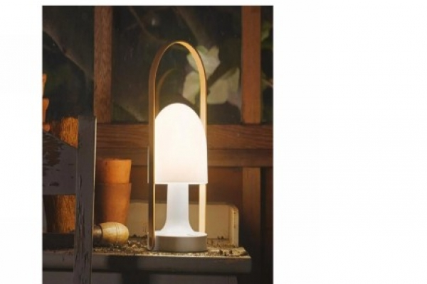 lampsincable000162D0FC126-4A20-9CF1-AEF0-3BEB1DA336C5.jpg