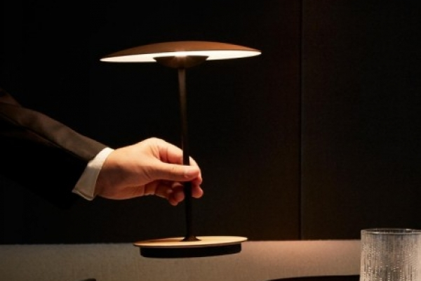lampsincable000187358371F-BD21-53C2-A3DE-022DEEF141AD.jpg