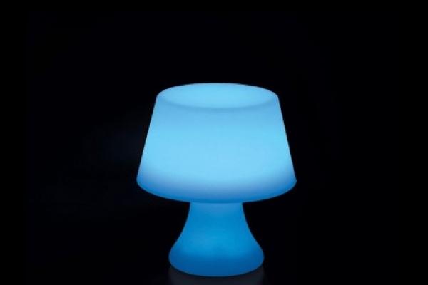 lampsincable0002906EF2A90-C2B8-588C-DBEB-9CE25BAAF0ED.jpg