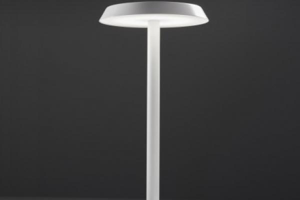 lampsincable00031EEFF1E5B-081E-BB81-6B13-56EB207EE38E.jpg