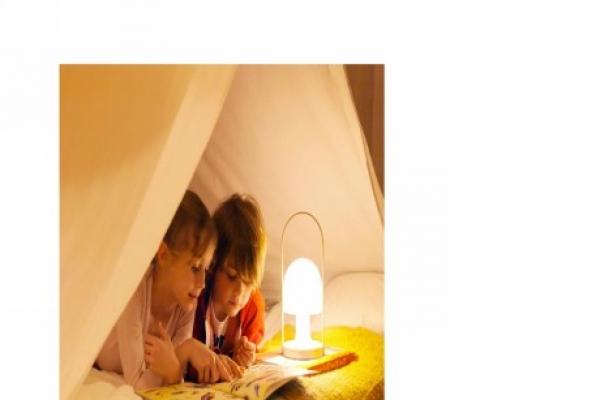 lampsincable000448833C577-5647-5B89-E448-99575AD3BF62.jpg