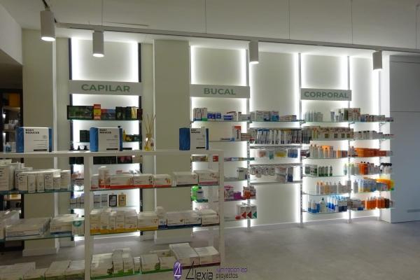 farmacia-sanchez-gijon-1005B026D-1D9D-A381-3984-7A5CDFD4B432.jpg