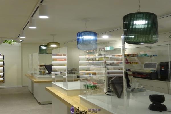 farmacia-sanchez-gijon-1094DDDF65-C2CC-E269-0145-4267B678ABE4.jpg