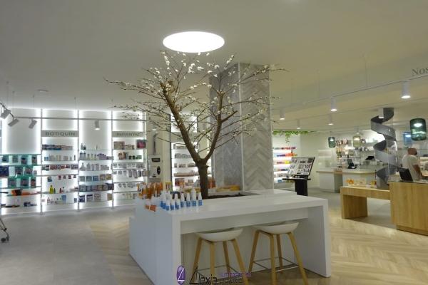farmacia-sanchez-gijon-125CEE2337-B791-54DC-435B-A919E7D95542.jpg