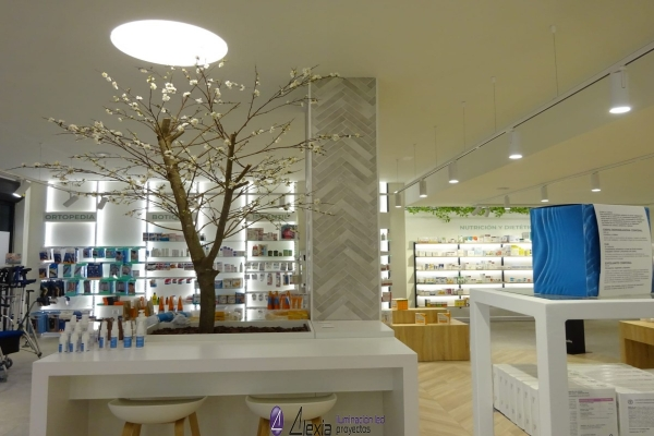 farmacia-sanchez-gijon-13B2707505-C285-A87C-DB09-CAA5D6A68211.jpg
