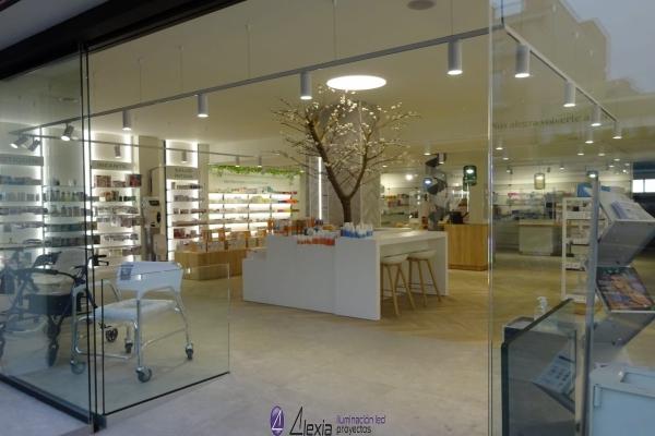 farmacia-sanchez-gijon-170E569697-0369-401A-5BF3-9D5B2354B3D5.jpg