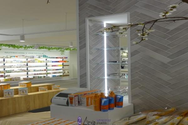 farmacia-sanchez-gijon-2095960341-FC75-AFDC-4363-2BF0B3CA64CE.jpg