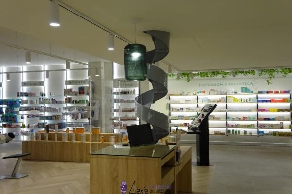 farmacia-sanchez-gijon-22C9962835-67EC-6660-3324-1A0C5098D331.jpg