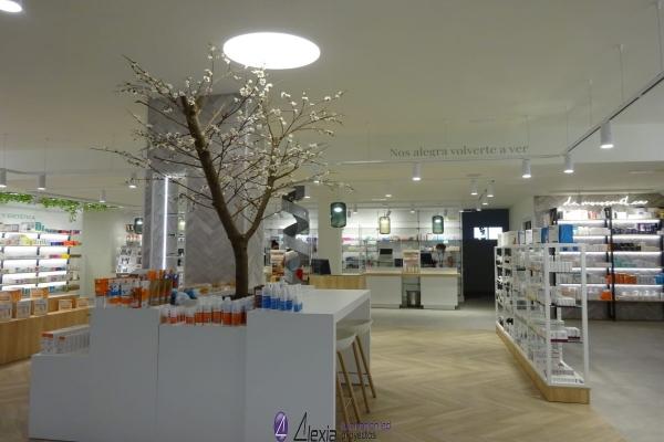 farmacia-sanchez-gijon-23BC11EDDD-90A6-05B4-D480-05FFD4AF31D8.jpg