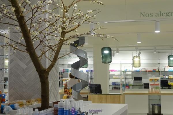 farmacia-sanchez-gijon-24858EBCB8-E07D-9C16-DAF8-419EEFC20145.jpg