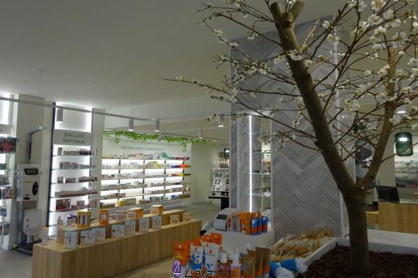 farmacia-sanchez-gijon-255B867D7-168A-3F70-4D80-1EA1E1113E02.jpg