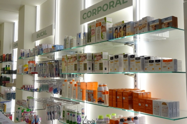farmacia-sanchez-gijon-38EB81C19-40E5-E391-A698-1FCDF6B2FCE9.jpg