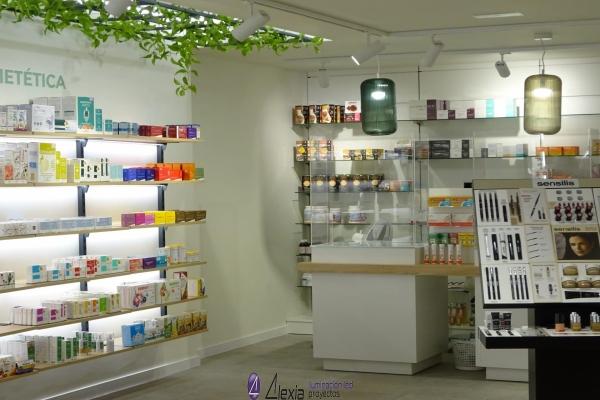 farmacia-sanchez-gijon-428076578-4C62-C4B1-E3B2-735997BF8782.jpg