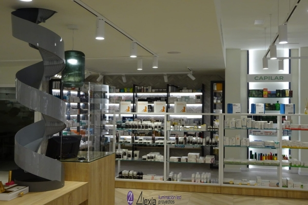 farmacia-sanchez-gijon-598A65911-6133-0A8C-1DB0-3F7B1604D103.jpg