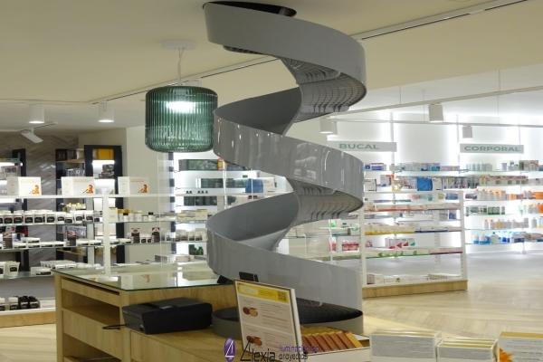 farmacia-sanchez-gijon-61CC40EF1-1703-664E-68ED-D8546876EAF4.jpg